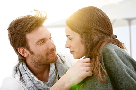 dating seiten kostenlos für männer Erfurt
