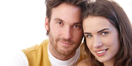 dating seiten für junge erwachsene parship kostenlos?