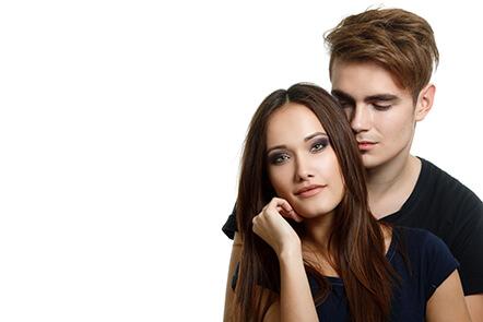 Kostenlose dating-sites für verbindungen nach übersee