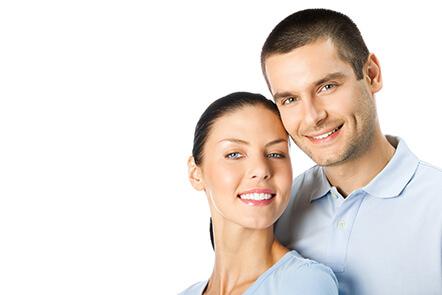 Partnervermittlung vergleich kostenlos
