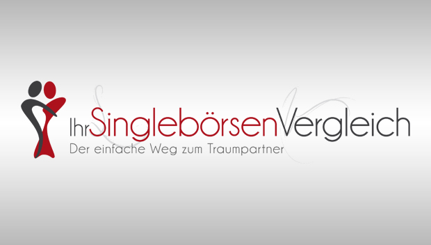 singleboersen-vergleich.de