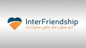 InterFriendship Logo