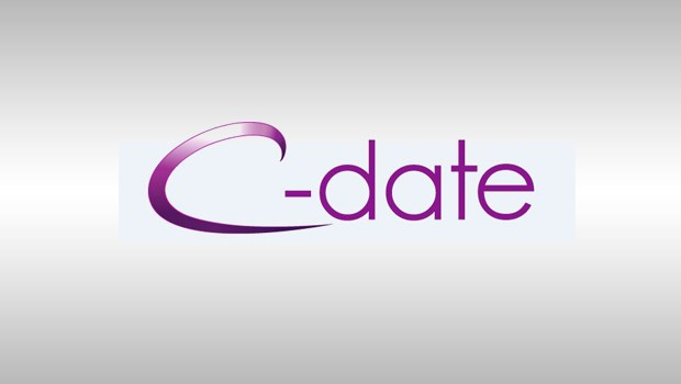 C Date Vergleich