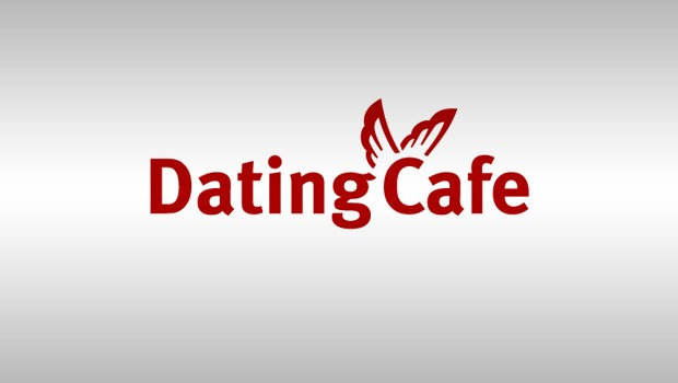 Dating cafe im test