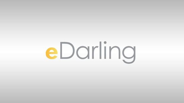 edarling.de kostenlos Hamburg