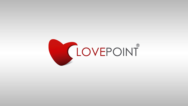Lovepoint Test