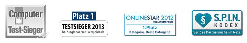 Friendscout24 Preise