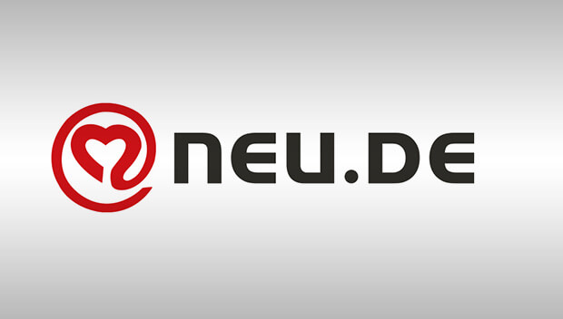 Freenet singlebörse kosten Neues Kundenkonto erstellen