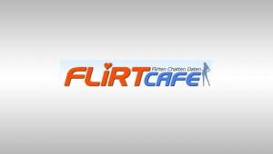 flirtcafe flirten chatten daten www flirtcafe de