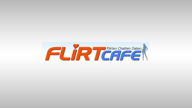 flirtcafe kündigung seriöse dating seite