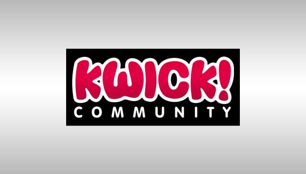 Kwick partnervermittlung
