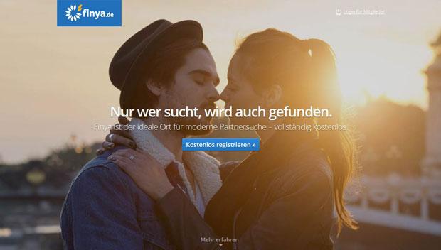 www.finya.de erfahrungen Greifswald