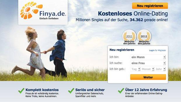 flirt fever kostenlos nutzen Duisburg