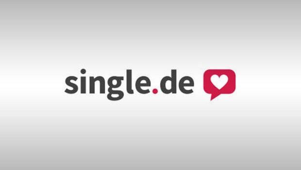 singleportale kostenlos Hagen