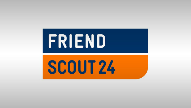 Friendscout Singels