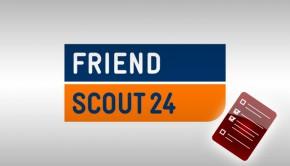 Friendscout24 Abo Kündigen