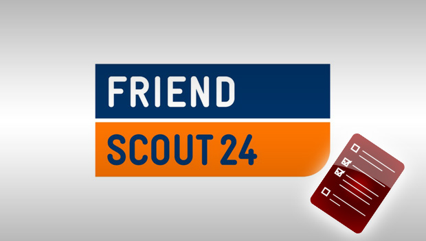 froendscout