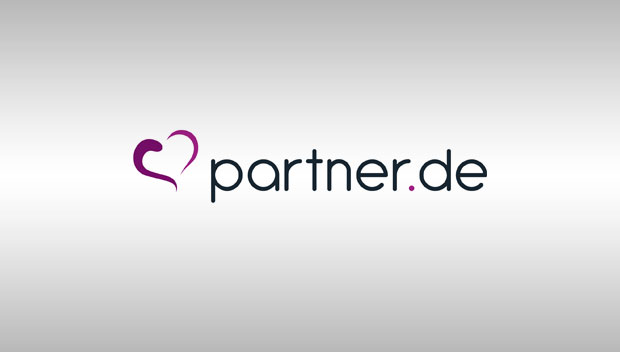 Partnervermittlung vergleich