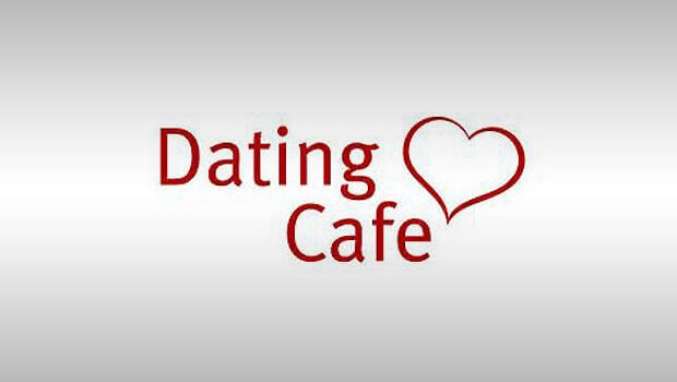 www.datingcafe.de Kamp-Lintfort
