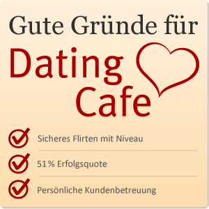 Dating cafe sms kosten