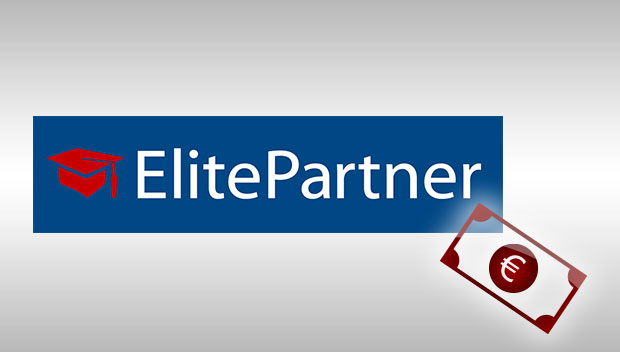 Kosten Elitepartner