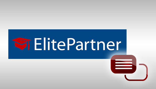 Partnervermittlung elitepartner kosten