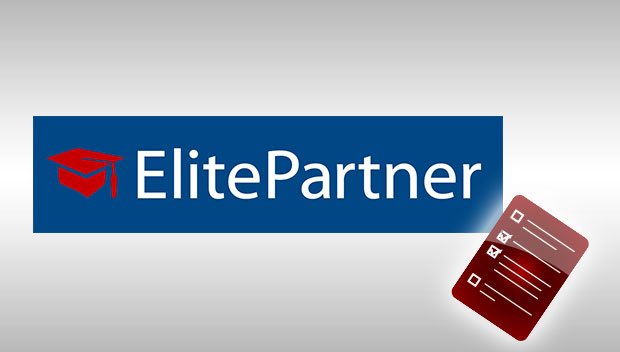 partnerbörse elite singlebörsen test 2015