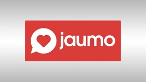Jaumo Logo 02