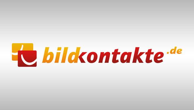 bester single chat Bietigheim-Bissingen