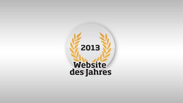Beste partnervermittlung 2013