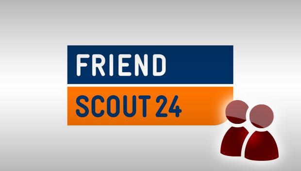 Erfahrungen Mit Friendscout24