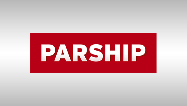 partnervermittlungen test Bensheim