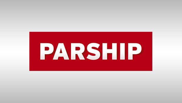 parship premium kostenlos testen