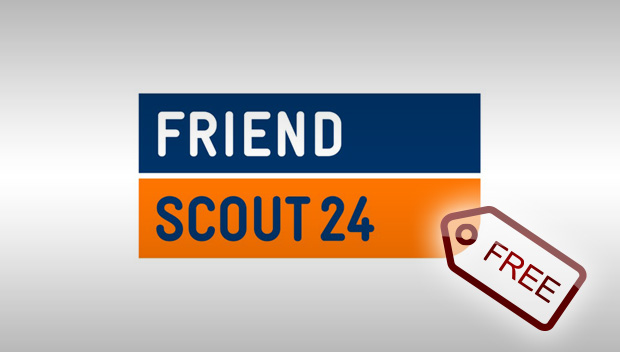 partnersuche friend scout 24 Neubrandenburg