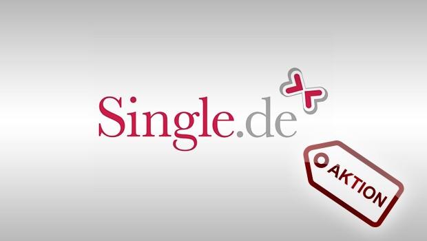 In-ist-Drin - Was sind das für Singles - Fakes & Abzocke