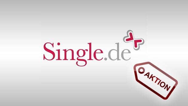 Single kosten