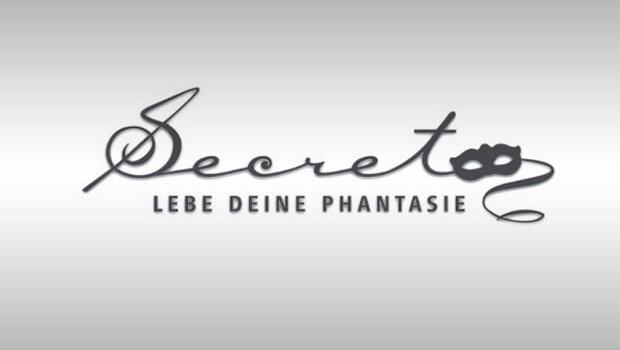secret.de kostenlos