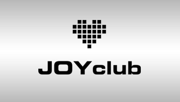 joyclub dating