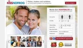 KissNoFrog-Screen-neu-final