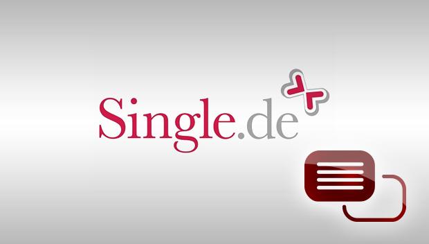 Single vergleich kostenlos