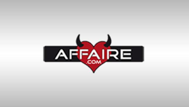 affaire.com • Ihr Singlebörsen Vergleich