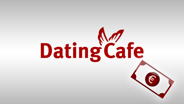 Kosten Dating Cafe