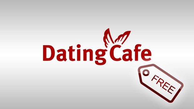 Dating cafe kiel