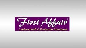 First Affair Bewertung