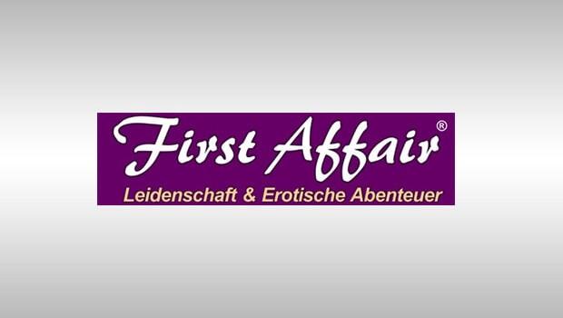 first affair de