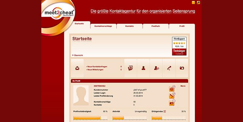 single frauen ohne kinderwunsch forum Neustadt an der Weinstraße