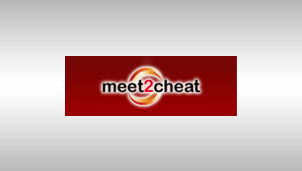 Meet2cheat