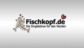 Fischkopf