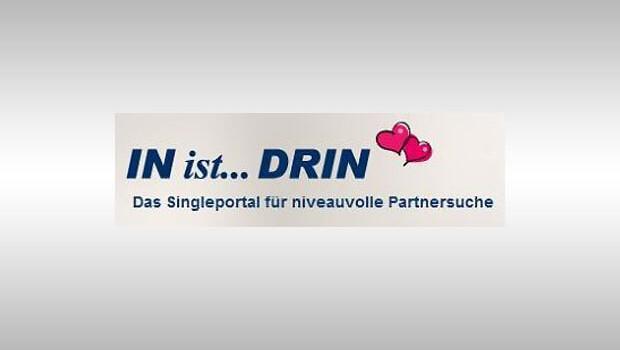 IN-ist-DRIN-Logo