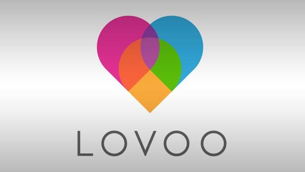 LOVOO – 1. Eindruck